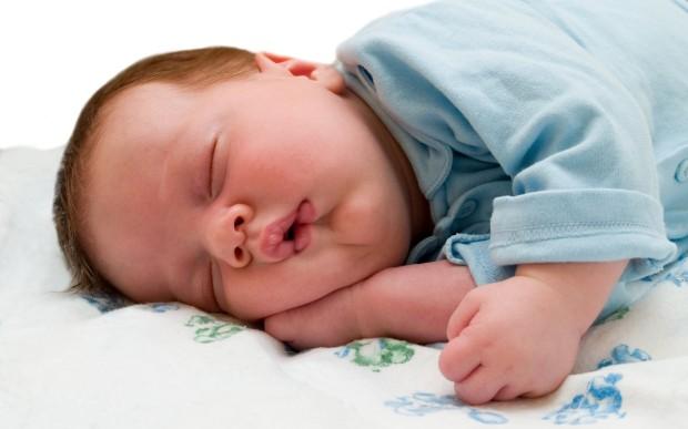 baby-sleeping_00424944