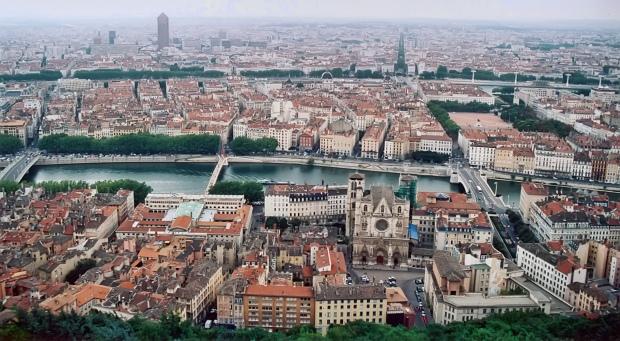 Lyon1