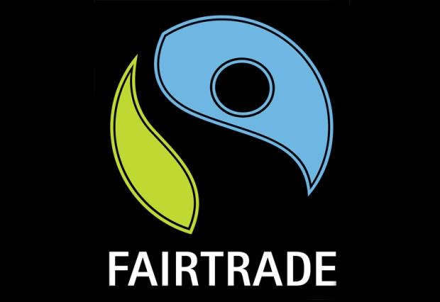 Anyone for Fair Trade?!