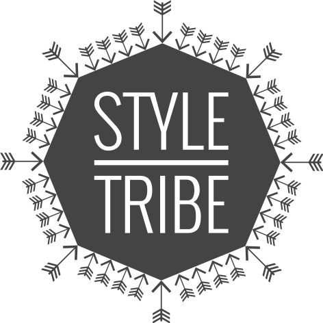 Style-Tribe-logo-250x250