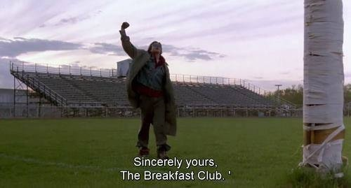 breakfast club2