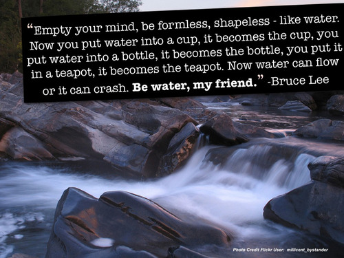 bruce-lee-be-water-my-friend-quote-001-scaled500