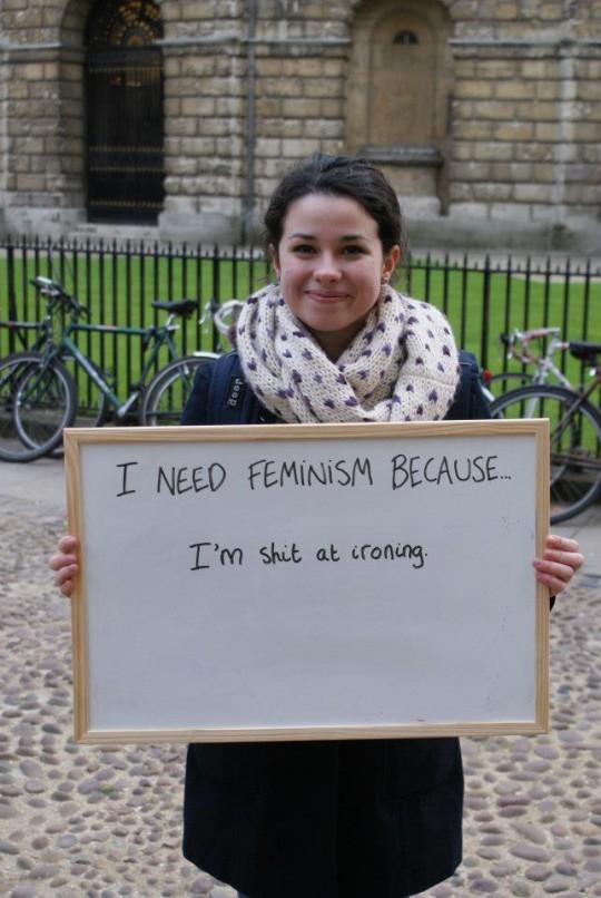feminism-ironing-540x806