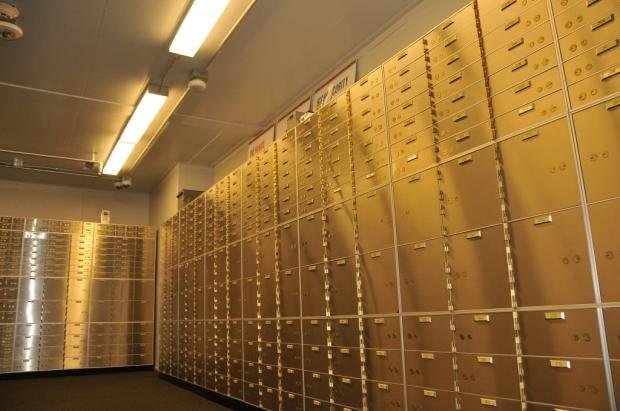 Safe Deposit Boxes.jpeg