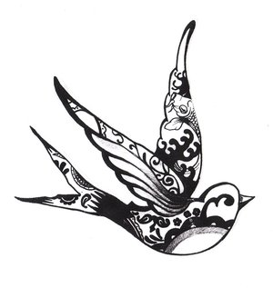The tattoo I am going to save up for... For reals this time!